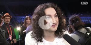 Zero_TV_Melodifestivalen_GBG