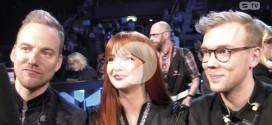 Zero_TV_Melodifestivalen_Del3_2014
