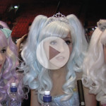 Zero TV Melodifestivalen Del1 2015