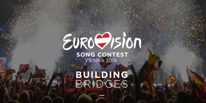 Eurovison 2015