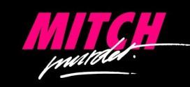 Mitch Murder