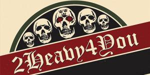 2heavy4you logo