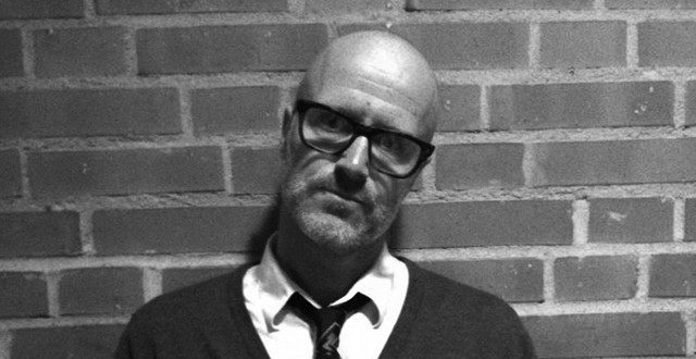 Eddie Bengtsson, Grå
