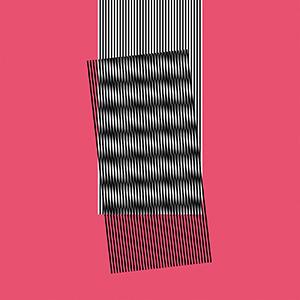 Hot Chip - Why Make Sense?, omslag