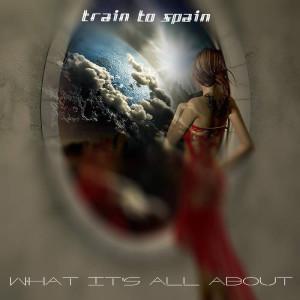 Train To Spain