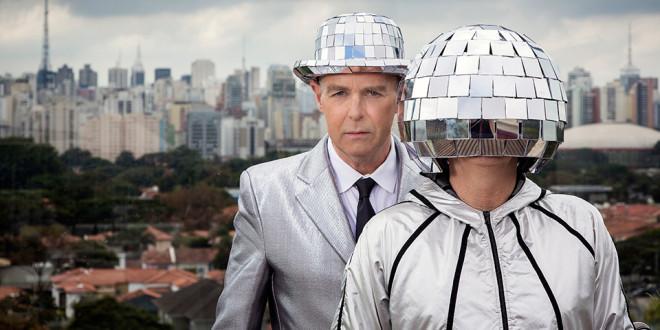 Pet Shop Boys 01