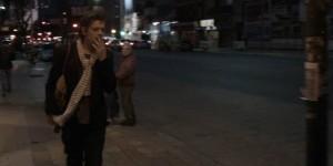 Benjamin Biolay: Palermo Hollywood