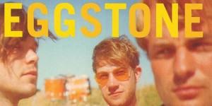 Eggstone