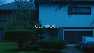 Metronomy Old Skool