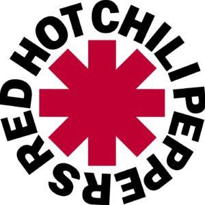 Red Hot Chili Peppers live på Tele2 Arena den 10 september 2016