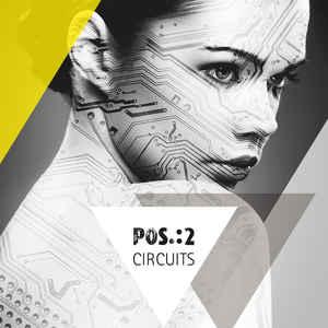 Pos-2 - Circuits, omslag