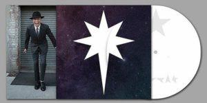 David Bowie No Plan EP