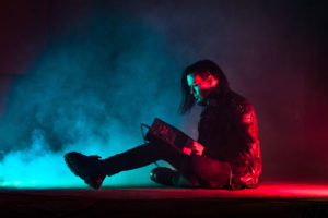 maskinpop - 2017