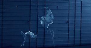 Null + Void & David Gahan: Where I Wait