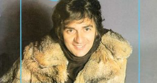 The Dudley Moore Trio – Today