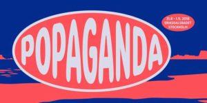 Popaganda 2018