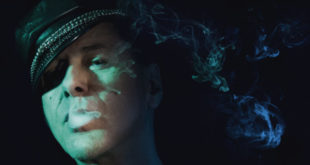 Etienne Daho: Blitz