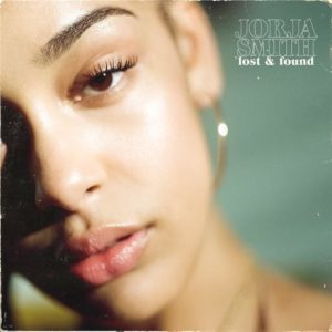 Jorja Smith: Lost and Found