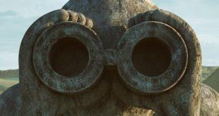 Jean-Michel Jarre: Equinoxe Infinity