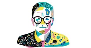 Trevor Horn Reimagines the 80s
