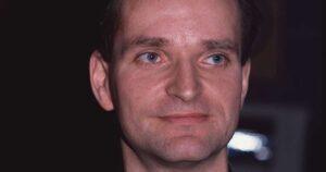 Florian Schneider Kraftwerik