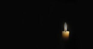 Ljus i mörker