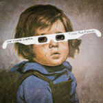 Un Rodo Cora - Titles And Frames