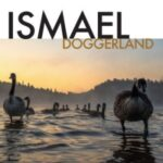 Ismael - Doggerland