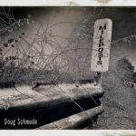 Doug Schmude - Mileposts
