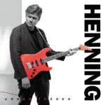 Henning - Under Träden
