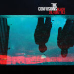 The Confusions - Black Silhouettes