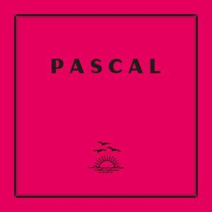 Pascal - Fuck Like A Beast