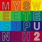 My Sweetest Punch - 2