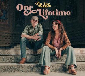 Tip Jar - One Lifetime