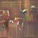 Lady Psychiatrist´s Booth - Lady Psychiatrist´s Booth